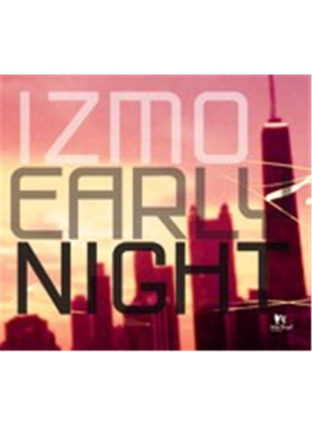 Izmo - Early Night