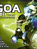 Goa 2011 Vol. 2