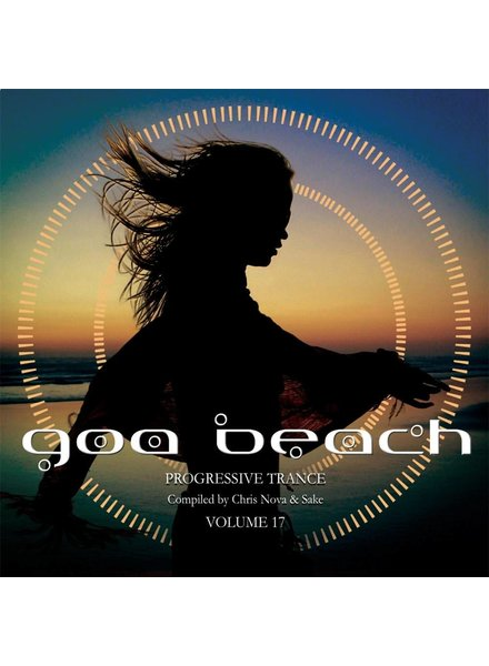 Goa Beach Vol. 17