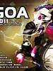 Goa 2011 - Vol. 4
