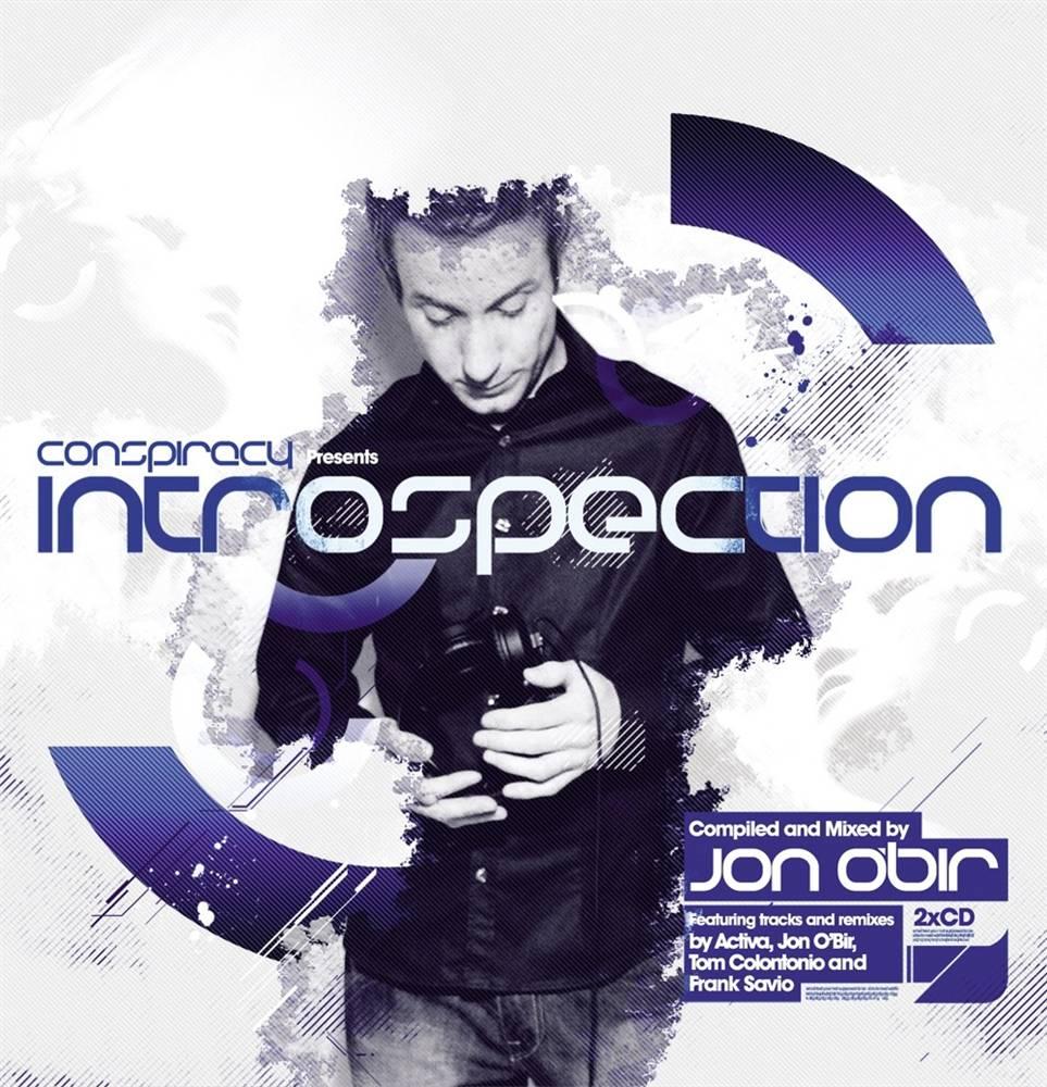 John O'bir - Introspection