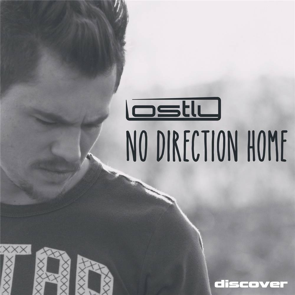 Lostly - No Direction Home