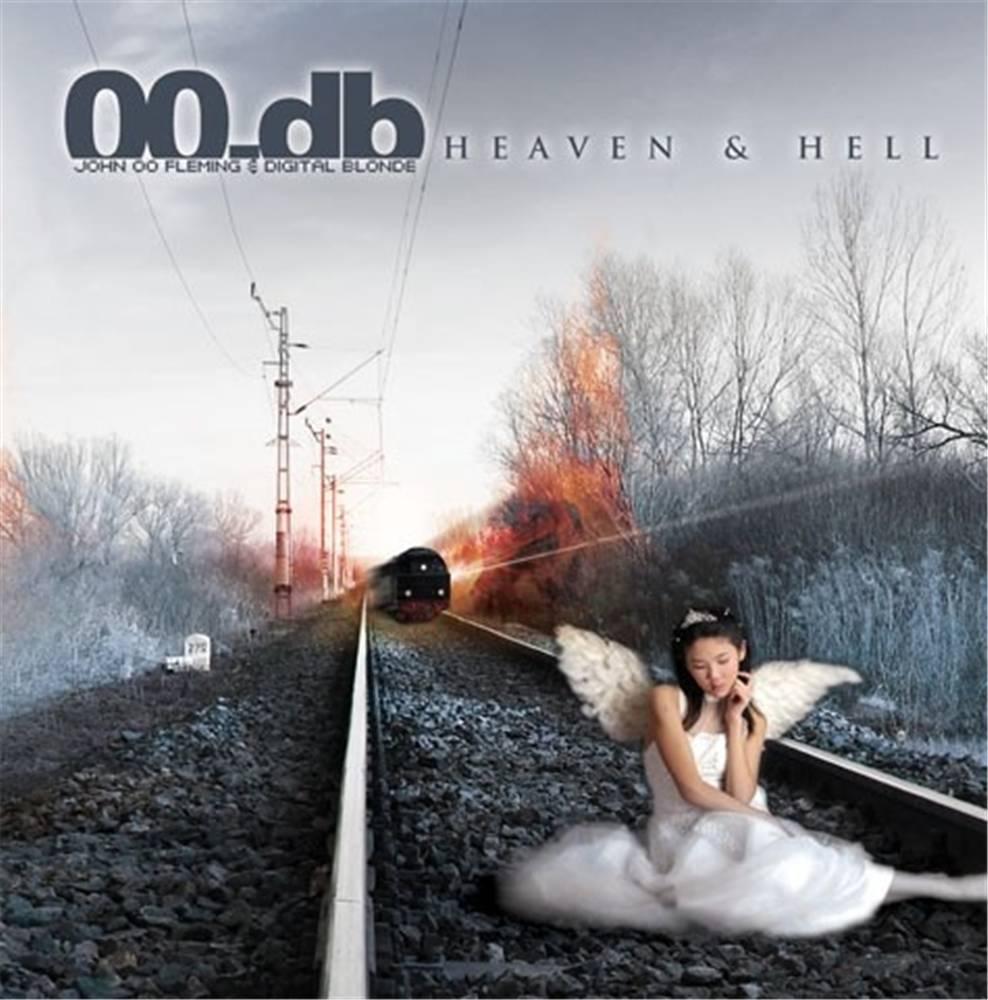 John 00 Fleming (00db) - Heaven & Hell