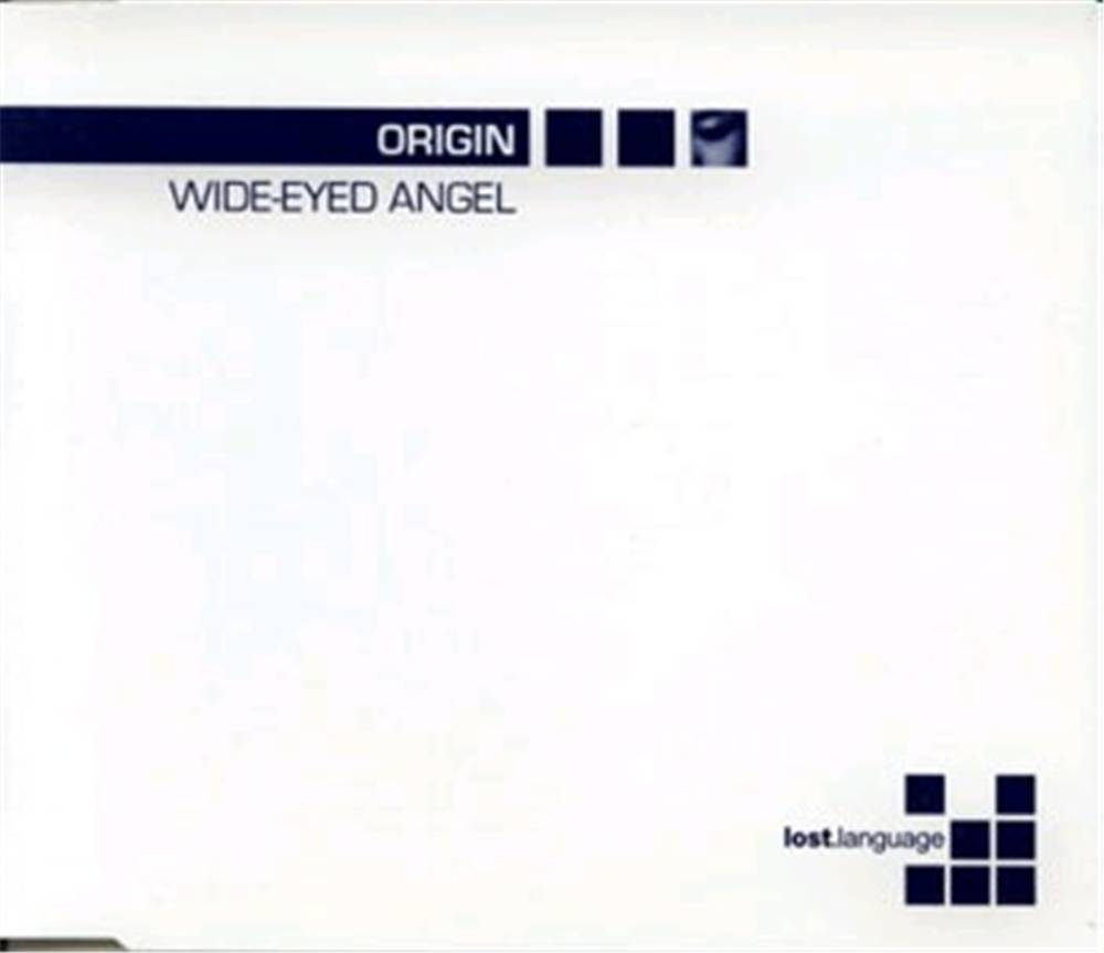 Origin - Wide-eyed Angel