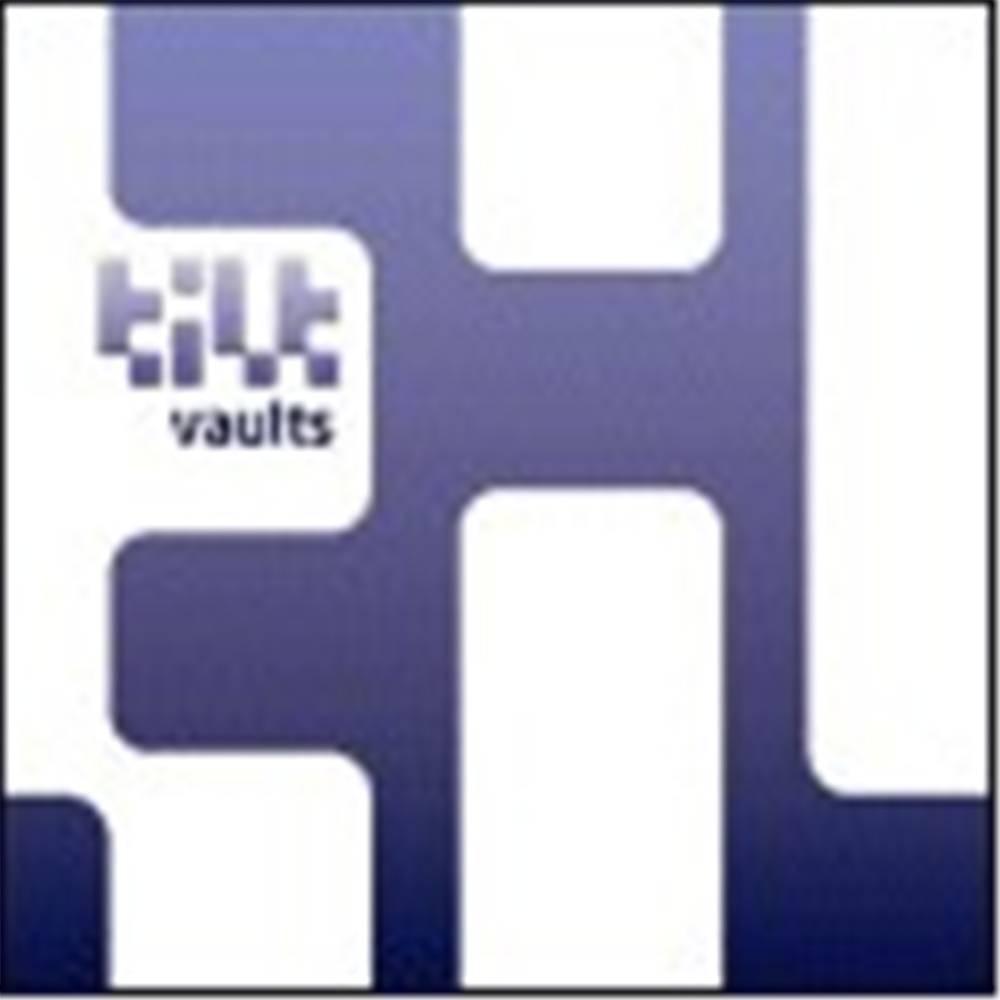 Vaults - Tilt