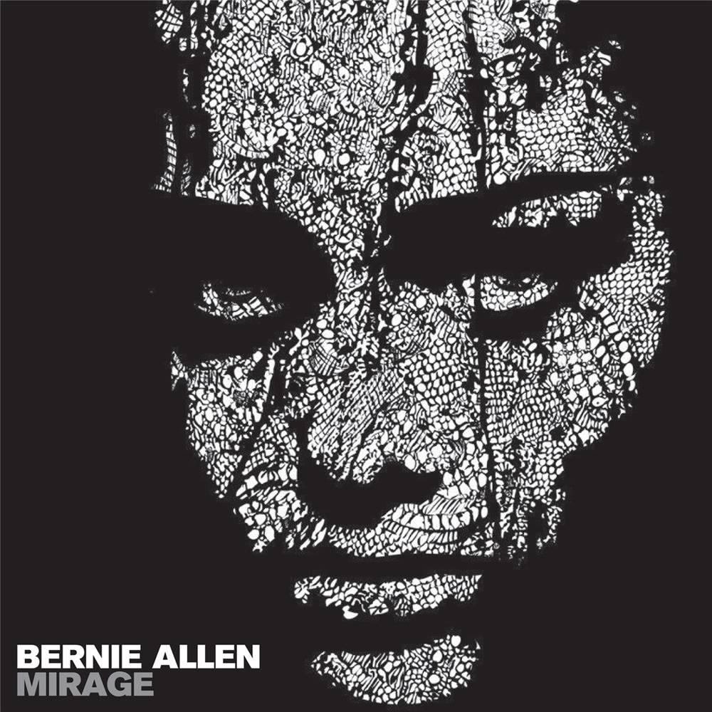 Bernie Allen - Mirage