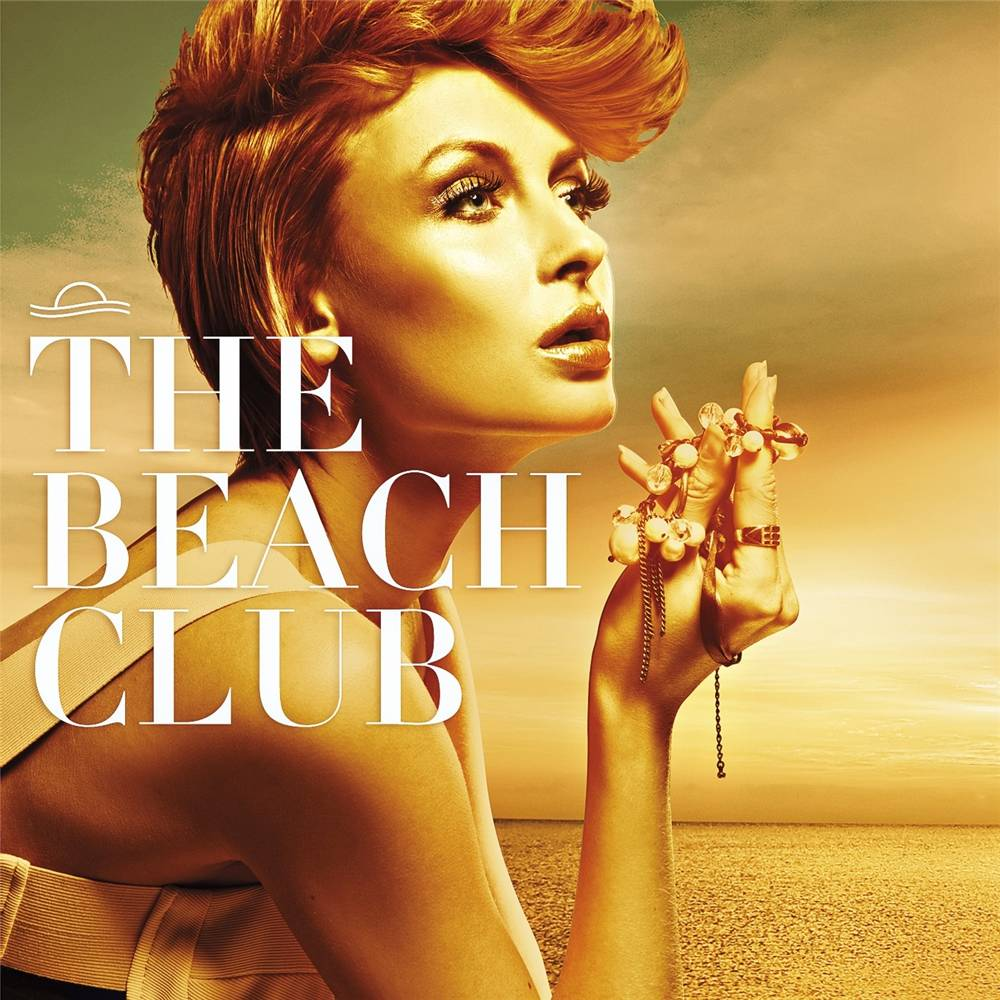 The Beachclub