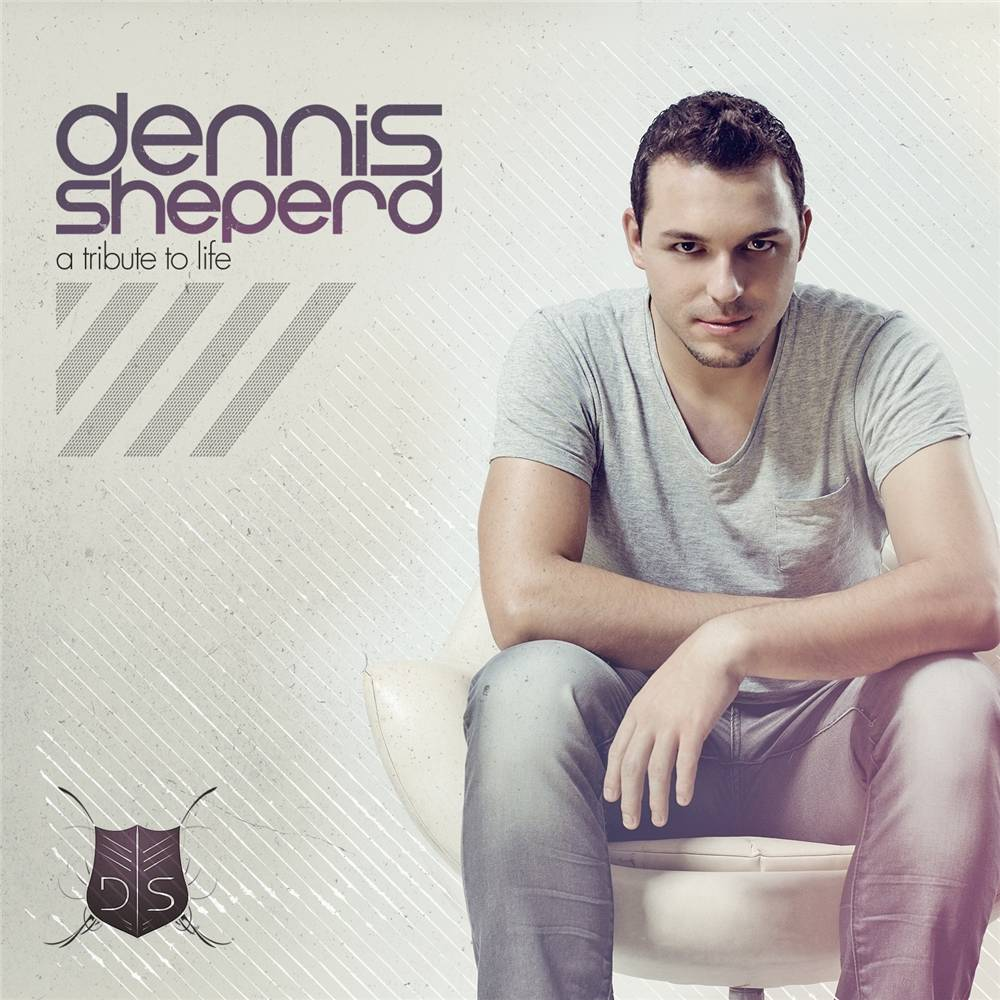 Dennis Sheperd - A Tribute To Life