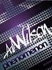 Ali Wilson - Phenomenon