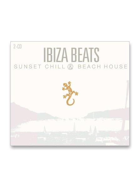 Ibiza Beats Vol. 1