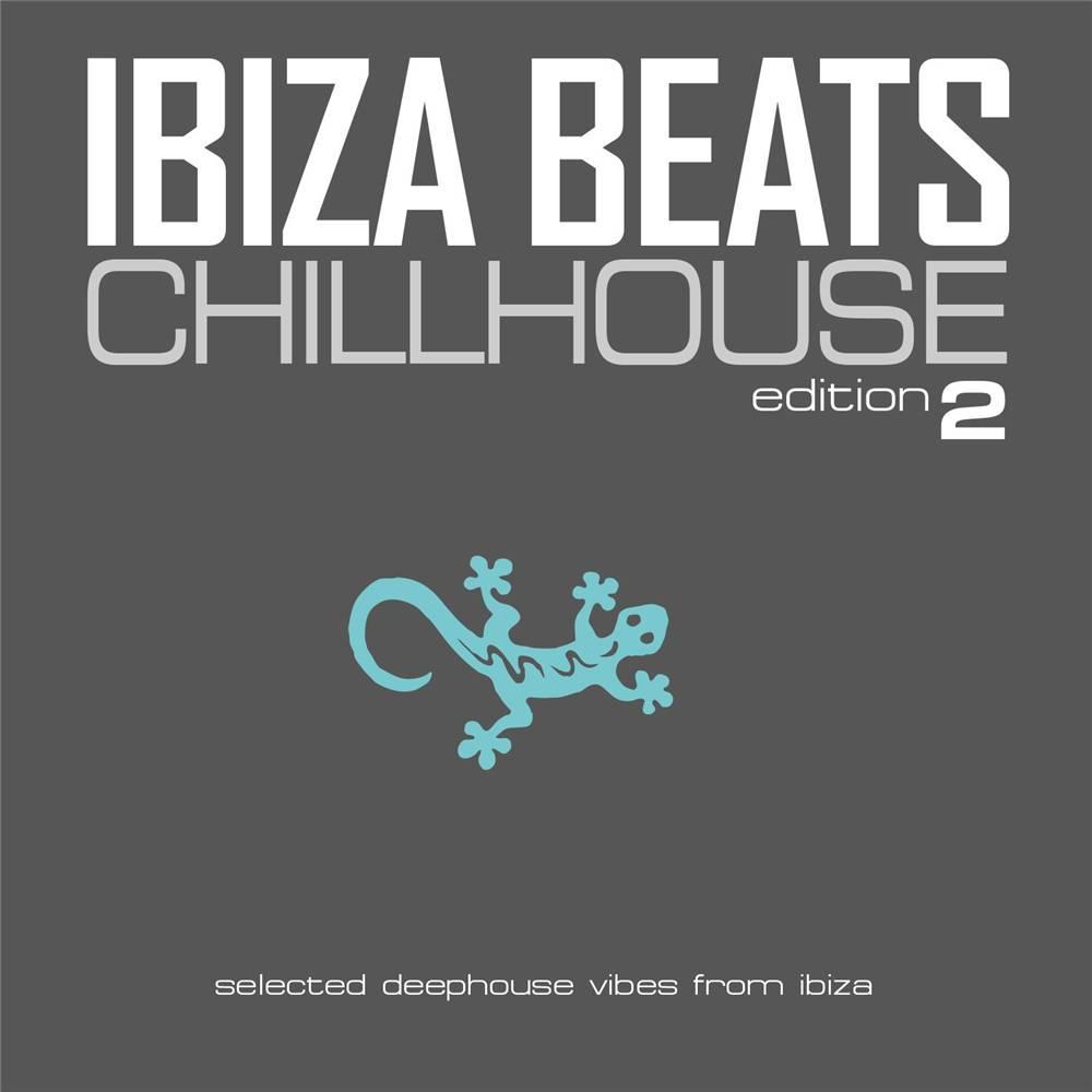Ibiza Beats Chillhouse 2