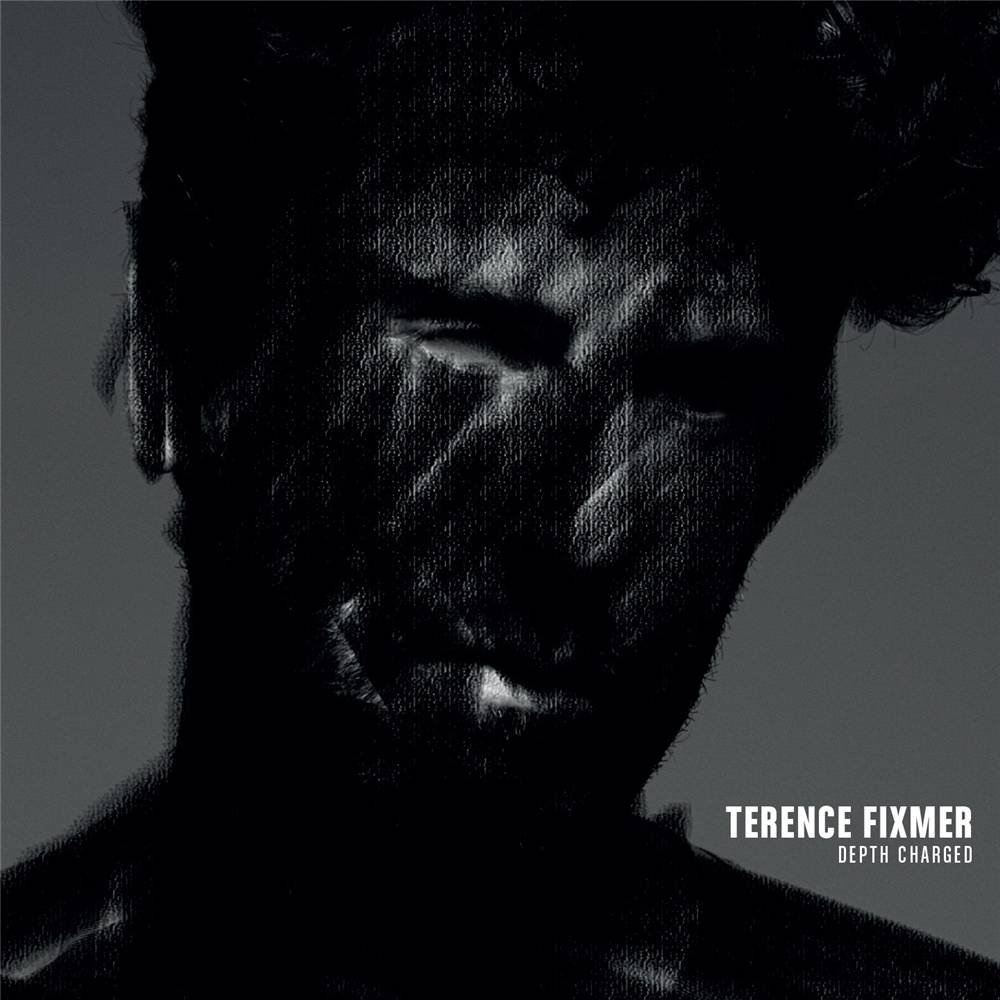 Terence Fixmer - Depth Charged