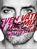 Sven Vath - The Sound Of The 12th Season