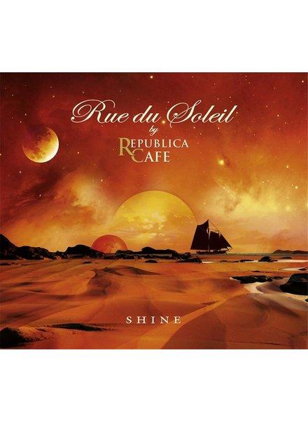 Rue Du Soleil - Shine