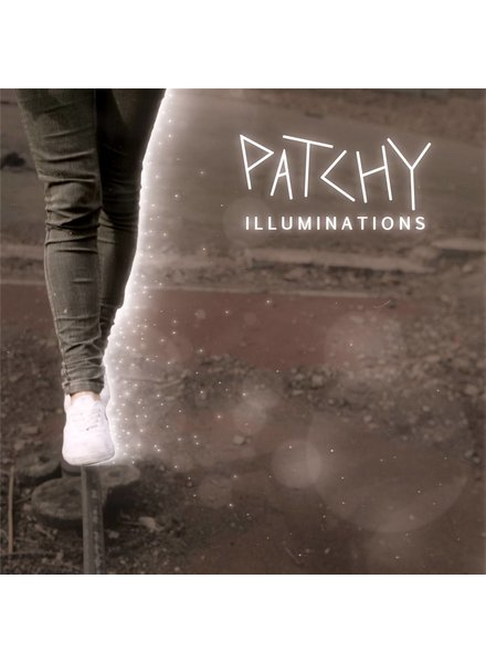 Patchy - Illuminations