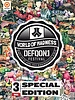 Defqon.1 - Live Registration 2012