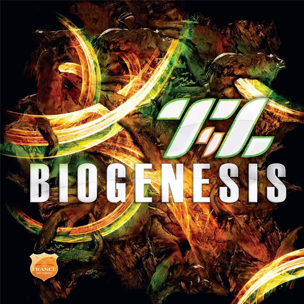 T4L - Biogenesis