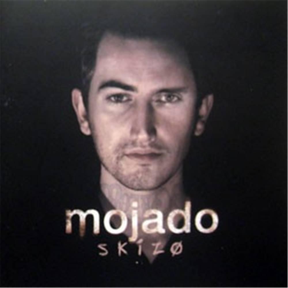 Mojado - Skizo