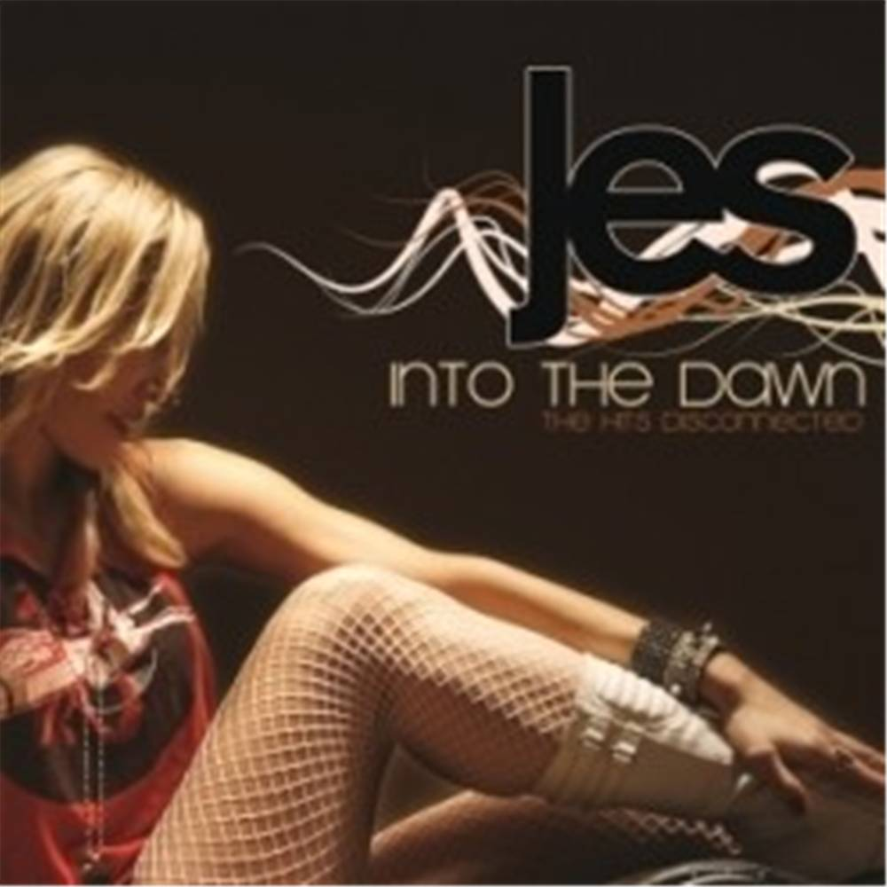 JES - Into The Dawn