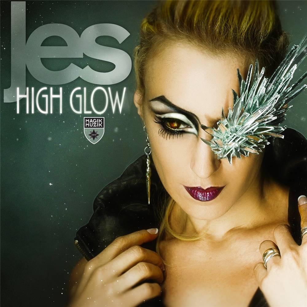 Jes - High Glow