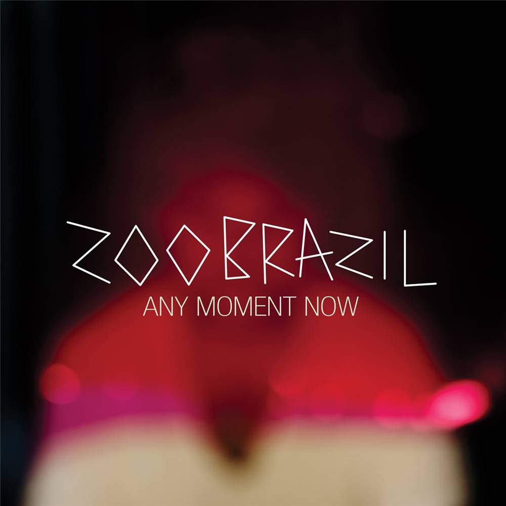 Zoo Brazil - Any Moment Now