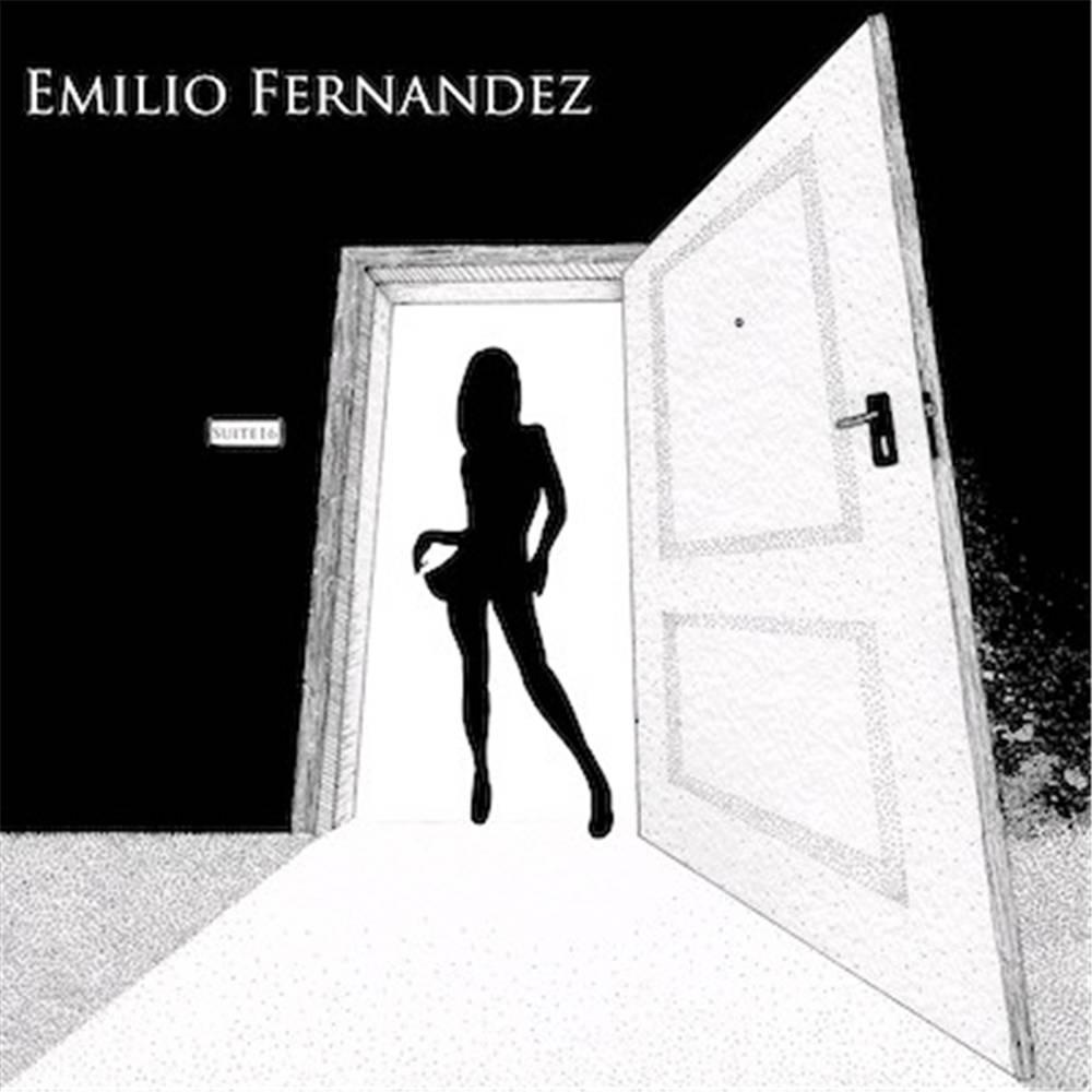 Emilio Fernandez - Suite 16
