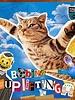 Bobina - #Uplifting