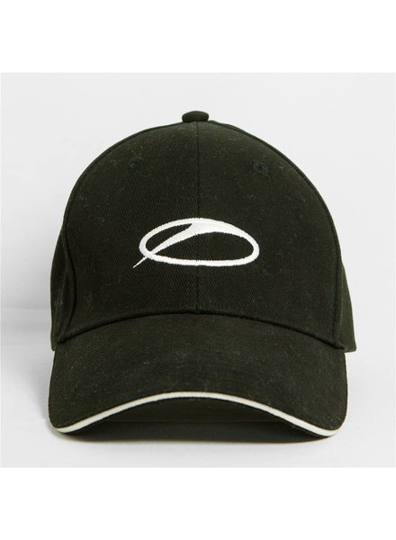 A State Of Trance A State Of Trance - Logo Cap