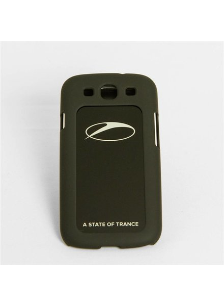A State Of Trance A State Of Trance - Samsung Galaxy S3 Case