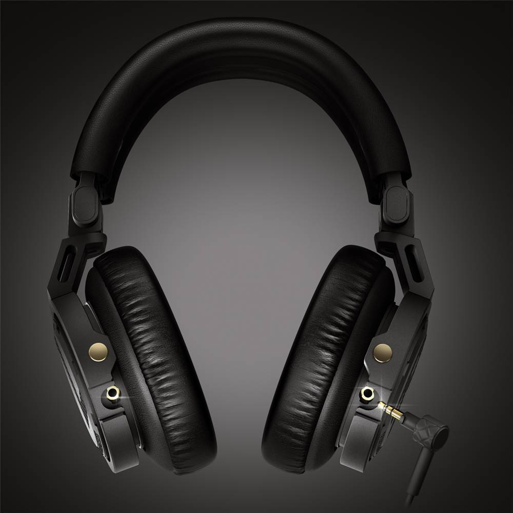 Armin van Buuren - Philips A5PRO - Headphone