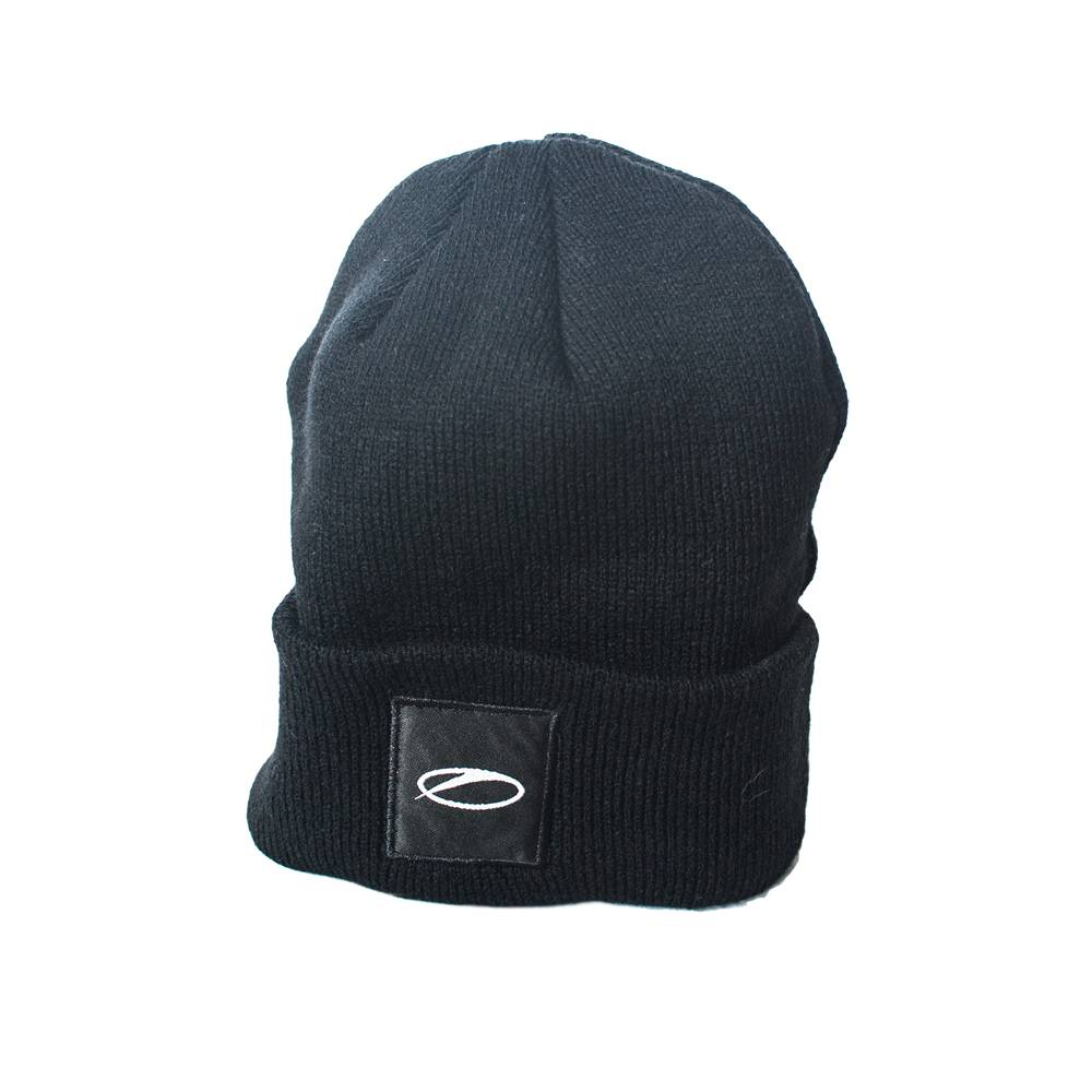 A State Of Trance A State Of Trance - Swoosh Beanie