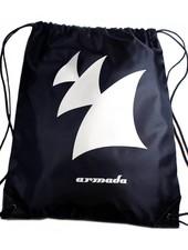 Armada Music Armada Music - Black Gymbag