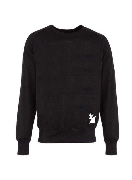 Armada Music Armada Music - Black Sweater