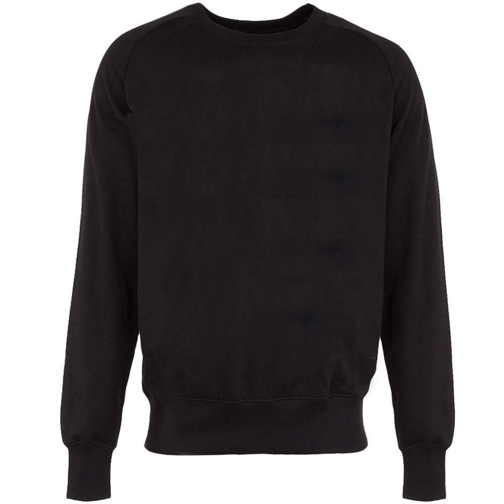 Armada Music Armada Music - Logo Sweater
