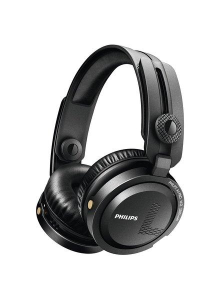 Armin van Buuren - Philips A1PRO Headphone