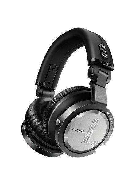 Armin van Buuren - Philips A3PRO Headphone