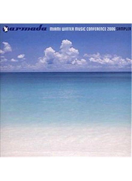 Armada Music Armada presents - Miami WMC 2006