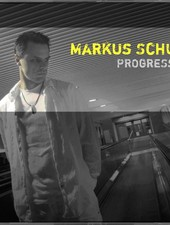Armada Music Markus Schulz - Progression