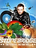 Armada Music Stonebridge - The Flavour, The Vibe 2