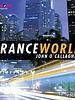 Armada Music John O'Callaghan - Trance World 4