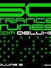 Armada Music 50 Trance Tunes, Vol. 2