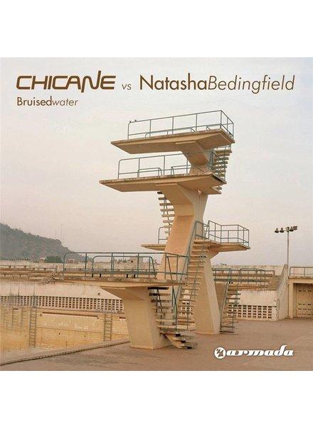 Armada Music Chicane vs Natasha Bedingfield - Bruised Water