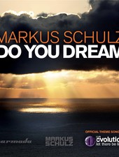 Armada Music Markus Schulz - Do You Dream?