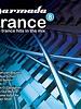 Armada Trance Armada Trance 8