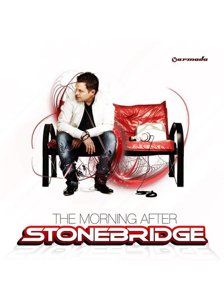 Armada Music Stonebridge - The Morning After