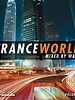 Armada Music W&W - Trance World 10