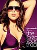 Armada Music Armada presents - The Ibiza Soundtrack