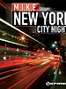 Armada Music M.I.K.E. - New York City Nights