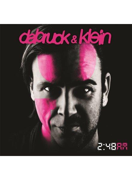 Armada Music Dabruck & Klein - 2:48 AM