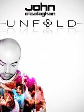 Armada Music John O'Callaghan - Unfold